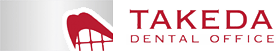 TAKEDA DENTAL OFFICE